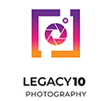 Legacy 10 Photography